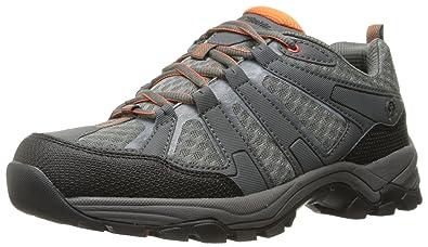 Men's Katanga Hiking Shoe