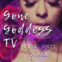 Gone Goddess TV