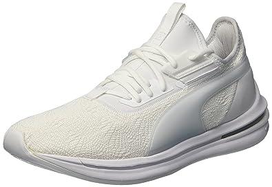PUMA »Ignite Limitless SR 71« Sneaker   Schuhe in 2019