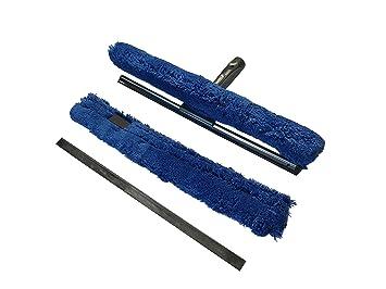 Vorschlaghammer mit Anti-Vibrationsgriff 6300g Schlosserhammer 850mm Hammer