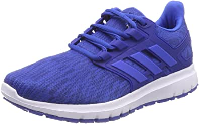 adidas Energy Cloud 2.0, Zapatillas de Running para Hombre: Amazon.es: Zapatos y complementos