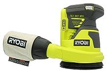 Ryobi P411 One+