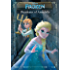Frozen: Anna & Elsa: Phantoms of Arendelle: An Original Chapter Book (Disney Junior Novel (ebook)) (English Edition)