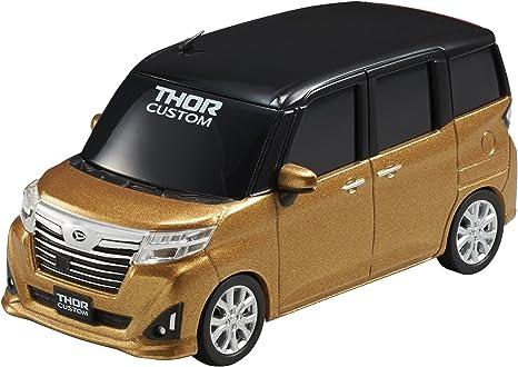 1//32 Pullback Minicar Bright Silver Metallic Japan Daihatsu Taft Daihatsu Taft