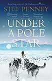 Under a Pole Star (English Edition)