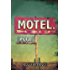 Motel. Pool.