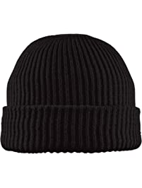Chaos-CTR Vesta Watch Cap, One Size