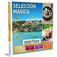 SMARTBOX - Caja Regalo - Selección mágica
