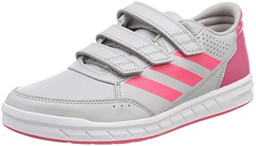 Unisex Kids AltaSport K Gymnastics Shoes adidas