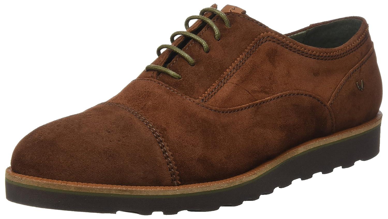 MARTINELLI Dylan, Zapatos de Cordones Derby para Hombre