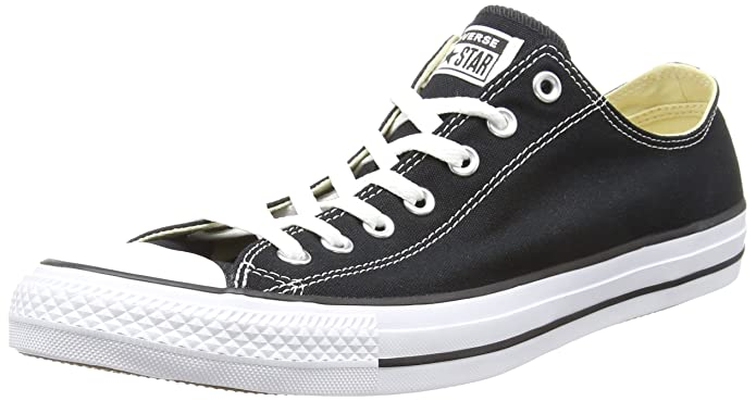 sneakers for casual dresses Converse