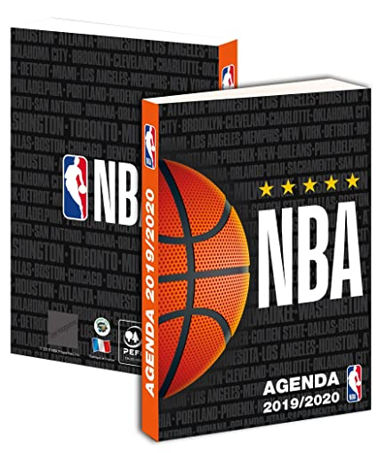 Basset NBA - Agenda diaria de septiembre de 2019 a ...
