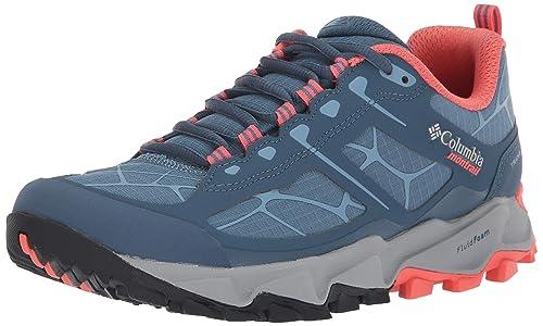 acquista per ufficiale più recente buono sconto Columbia Trans Alps II, Scarpe da Trail Running Donna