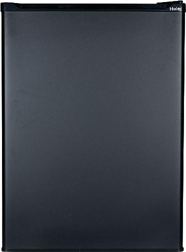 Haier-HC27SF22RB-2.7-Cubic-Feet-Refrigerator