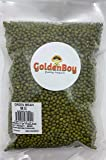 Golden Boy Green Bean, 500g