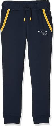 NAME IT Nkmopelle Sweat Pant Pantalones para Niños