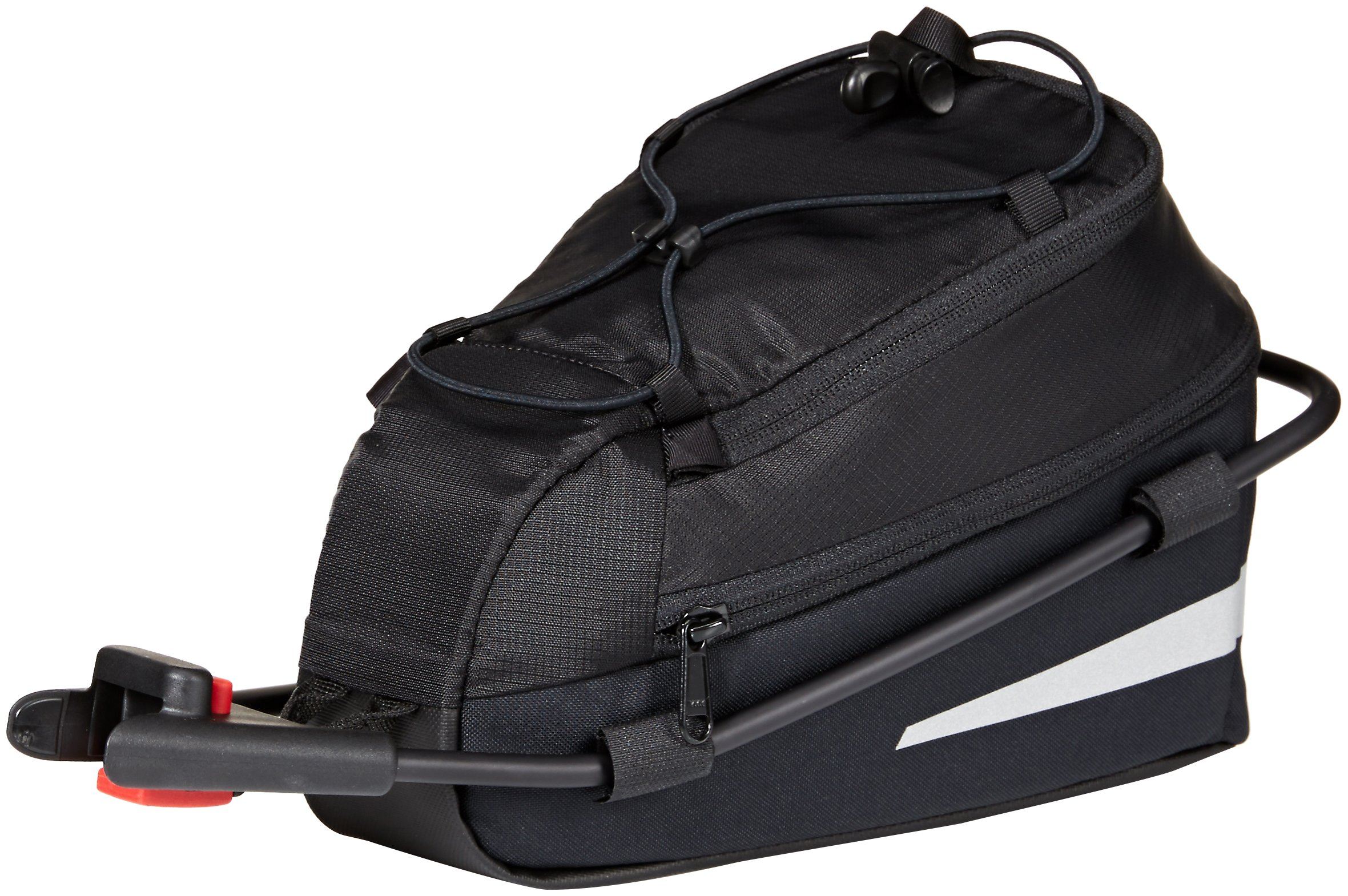 VAUDE Off Road Bag - Maleta product image
