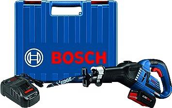 Bosch GSA18V-125K14 featured image