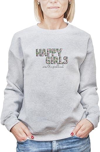 Camisa de Entrenamiento para Mujer con la impresión del Las ...