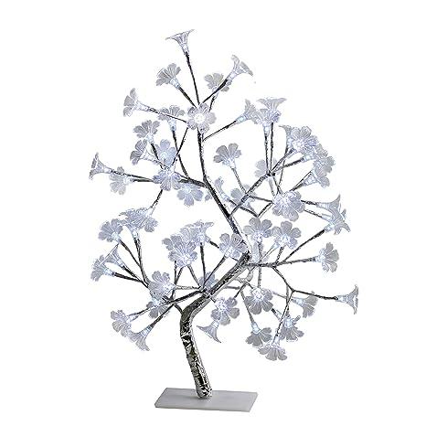 9holes lotus incense burner holder flower statue censer plate for Sticks/&Cone Ze