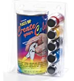 Performix 075815122094 Create Your Color
