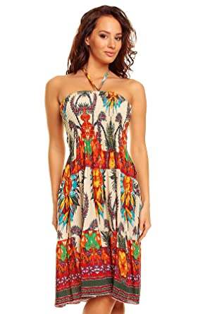Midi sun dresses uk cheap