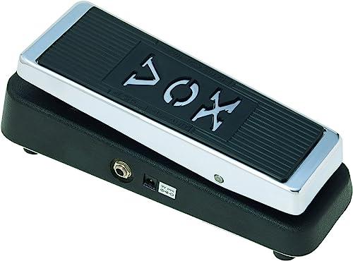 VOX V847A Wah-Wah