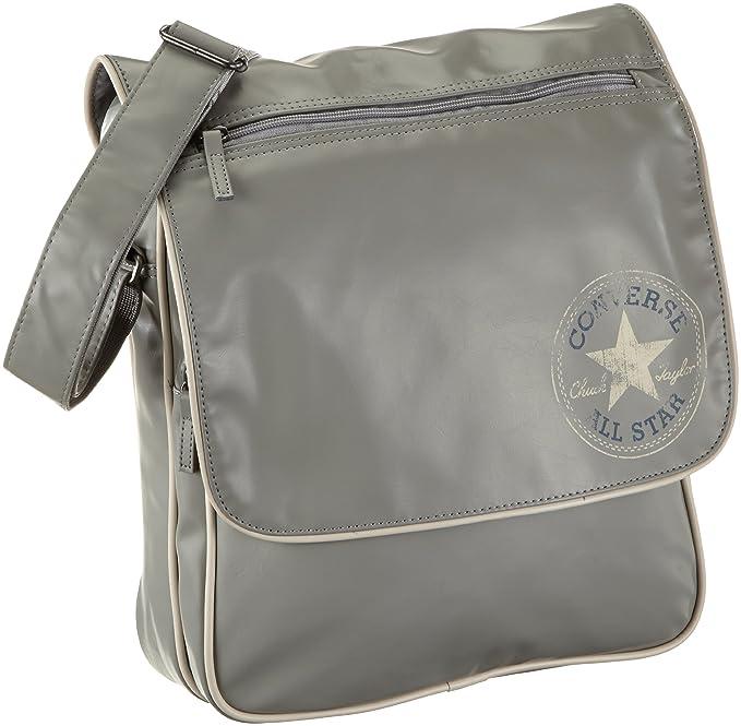 Bolso CmDrizzle Bandolera Bag Converse Flap Vintage34 Vertical H2EIWYD9