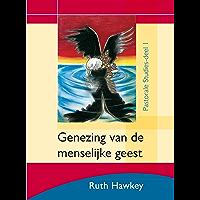 Bevrijd van de Generatie Vloek (Pastorale studies Book 4)