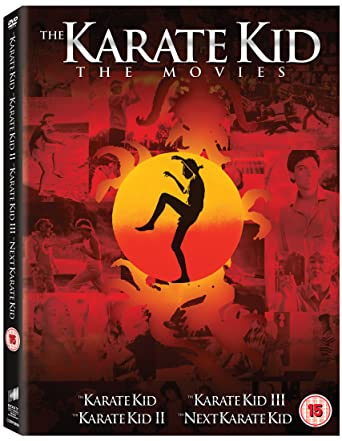 the karate kid hollywood movie in hindi download - Wag & Paws