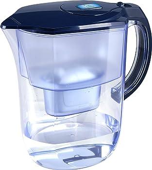 EHM 3.8L Alkaline Water Pitcher
