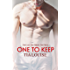 One to Keep (Patrick & Elaine) (One to Hold Book 2)