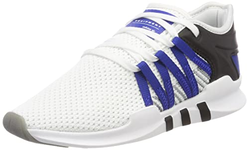 Adv Femme Sneakers Chaussures Eqt Racing Adidas Basses wFxSfEH