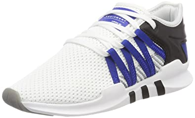 cc87443a5b7e Image Unavailable. Image not available for. Color  adidas Women s EQT  Racing ADV