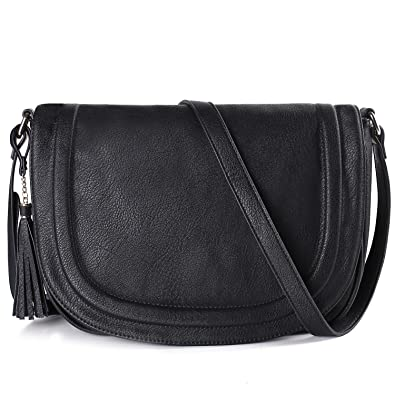 58100f7c1f0 Image Unavailable. Image not available for. Color  Crossbody Bags for  Women, Shoulder Handbags for Women 12.2 x 9.84 x 3.15 Inch Waterproof