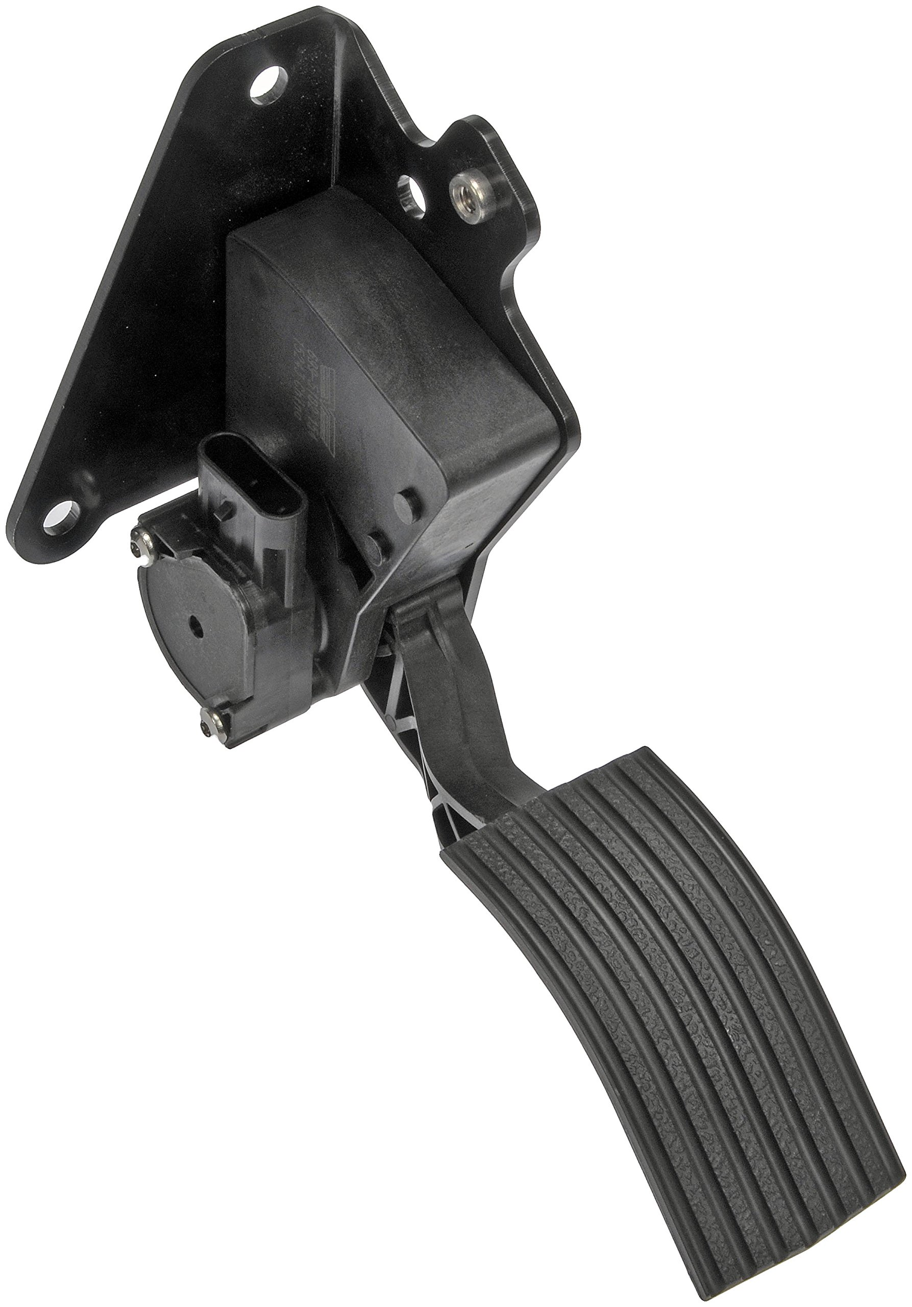 Dorman 699-5102 Accelerator Pedal Assembly by Dorman