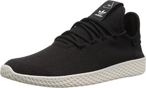 adidas Men's Pharrell Williams HU Tennis Shoe