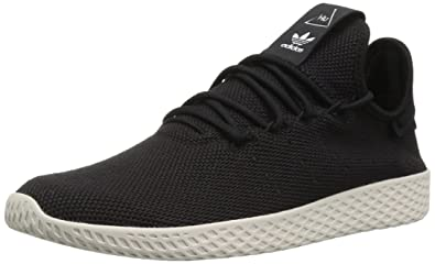 adidas Pharrell Williams Tennis Hu Shoe, adidas Originals
