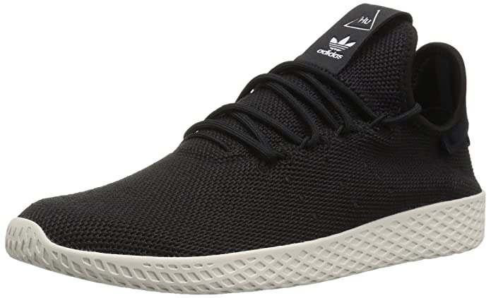 Pharrell Williams HU Tennis Shoe