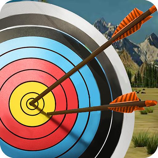 Archery Shooting Games - 4