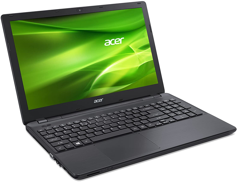 Acer Extensa 2510-34Z4 - Ordenador portátil (Portátil, Negro, Concha, i3-4030U, Intel Core i3-4xxx, BGA1168): Amazon.es: Electrónica