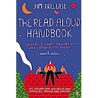 Amazon Best Sellers: Best Elementary Education
