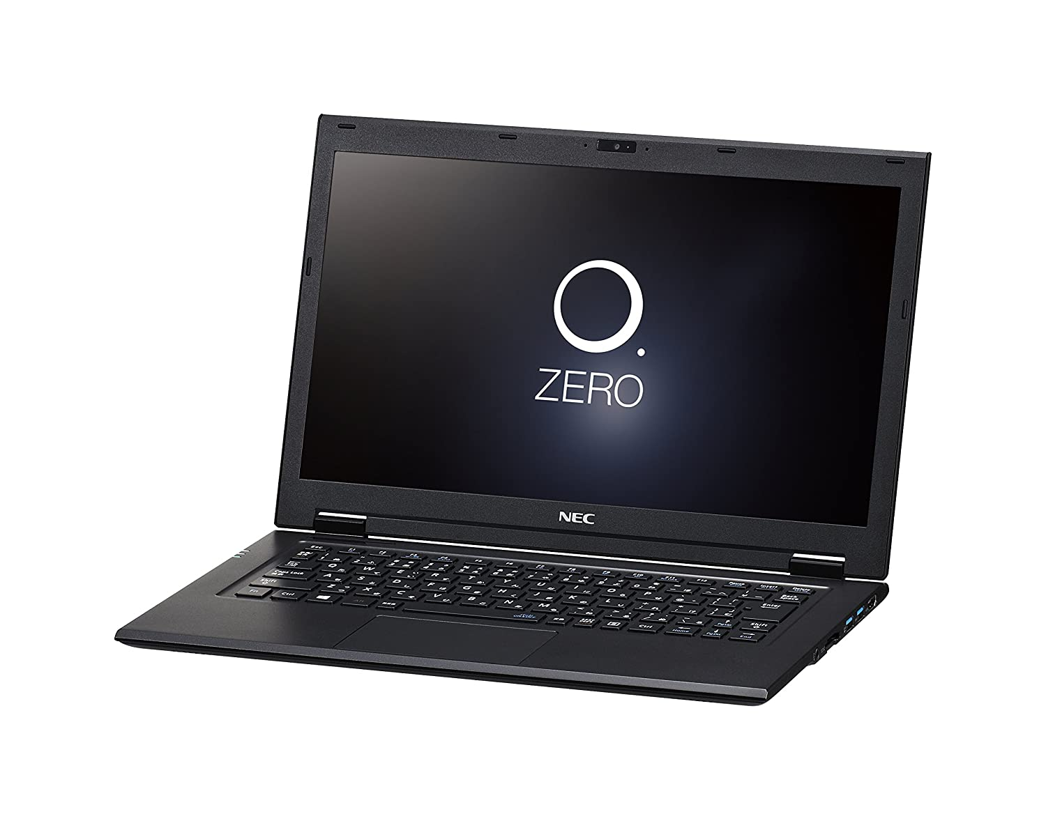 【即発送可能】 NEC PC-HZ550FAB LAVIE Hybrid NEC ZERO LAVIE PC-HZ550FAB B01M0RG0IN, 香々地町:0eb2d106 --- ballyshannonshow.com