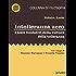 Intolleranza zero. I testi fondativi della cultura della tolleranza: Con i saggi di Giacomo Marramao e Brunella Casalini