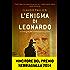 L'enigma di Leonardo (Piemme Open)