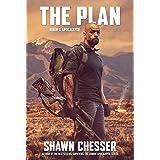 The Plan (Riker's Apocalypse Book 2)