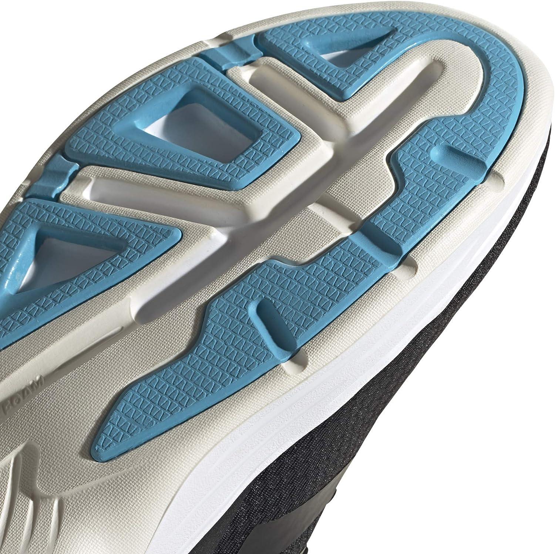 adidas Response SR, Scarpe da Ginnastica Donna Negbás Negbás Matpur