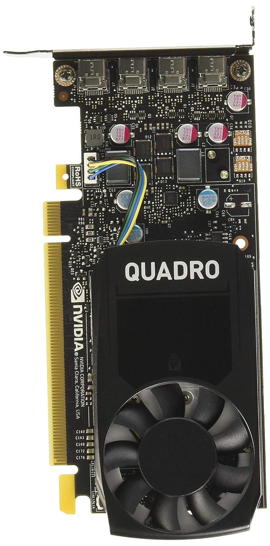 NVIDIA Quadro P620  | Best Graphics Cards under 20000