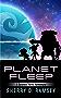 Planet Fleep: A Science Twins Adventure