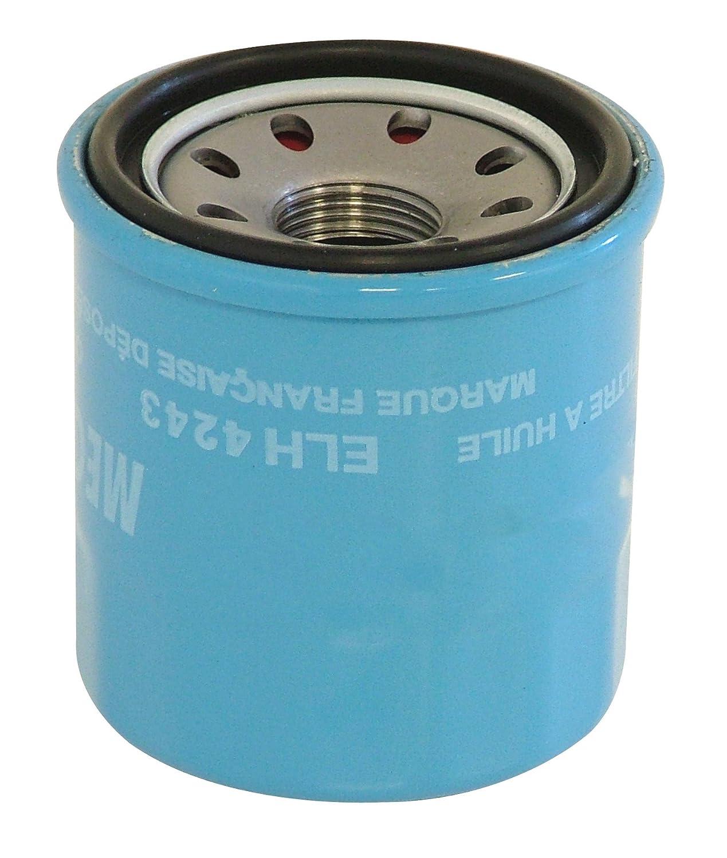 Mecafilter Filtro Olio Mecafilter ELH4243